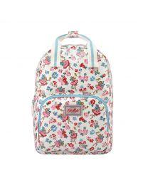 Little Fairies Kids Medium Backpack