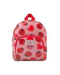 Lovebugs Kids Mini Backpack