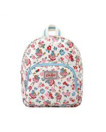 Little Fairies Kids Mini Backpack