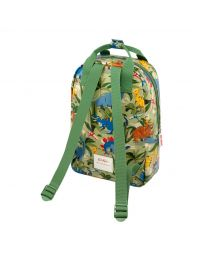 Dinosaur Jungle Kids Medium Backpack