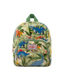 Dinosaur Jungle Kids Mini Backpack