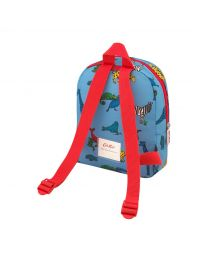 Animals Kids Mini Backpack