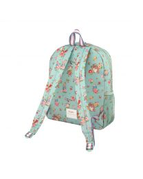 Peter Rabbit Ditsy Kids Large Backpack with Mesh Pocket