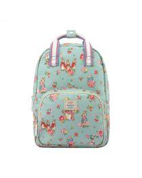 Peter Rabbit Ditsy Kids Medium Backpack