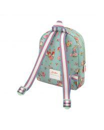 Peter Rabbit Ditsy Kids Mini Backpack