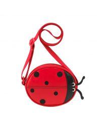 Ladybird Kids Handbag