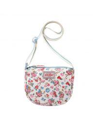 Little Fairies Kids Half Moon Handbag