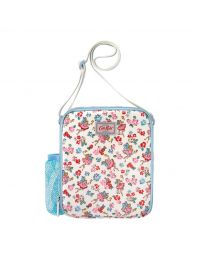 Little Fairies Kids Lunch Bag