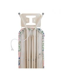 Painted Bluebell Ironing Board Cover