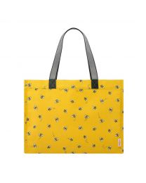 Bee The Milly Tote