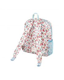 Little Fairies Kids Large Backpack with Mesh Pocket