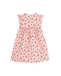 Cherries Kids Ella Dress