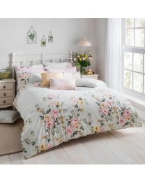 Vintage Bunch King Bedding Set