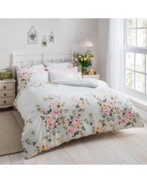Vintage Bunch Single Bedding Set